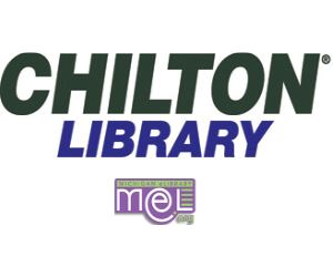 CHILTON_Librarylogo7