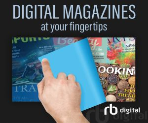 LY5432a_RBdigital-magazines-square-button-web