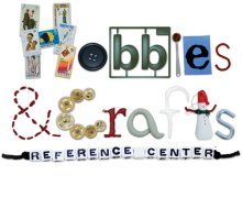 db-hobbies-crafts-reference-center_0